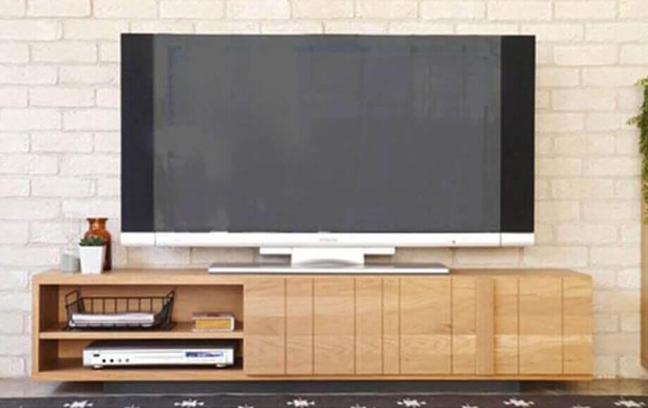ガルトのテレビボード SA 160TV