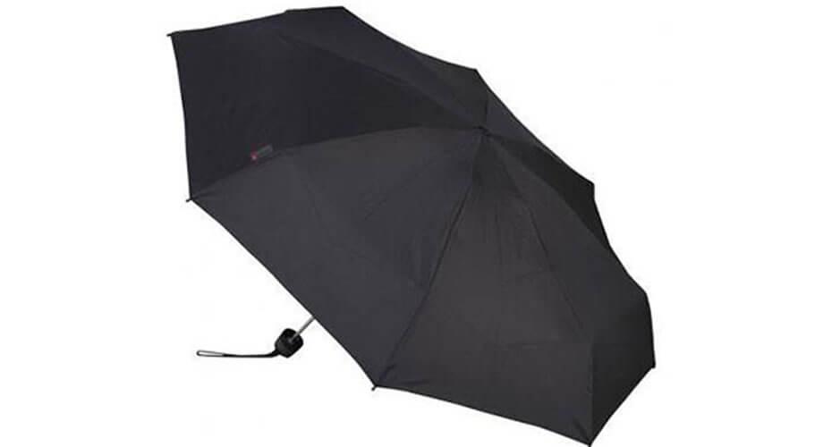 クニルプス 折りたたみ傘