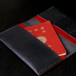 人気 パスポートケース ランキング