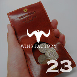 WINS FACTORY