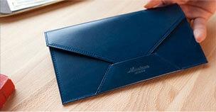 財布カテゴリートップイメージ