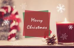 プレゼント 男性 クリスマス