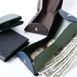 財布 落とした 対処法
